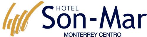 Hotel Son-Mar